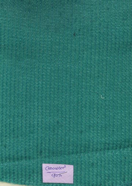 Green Shade Net India Agro Shade Net Safety Net